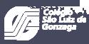 Colégio Gonzaga